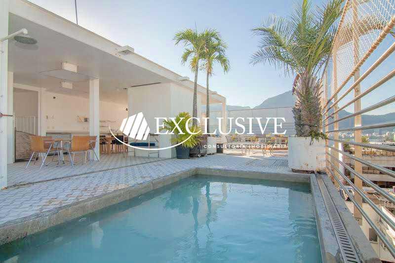 cb5b98da-279e-4f1e-8e25-ad4ace - Cobertura para alugar Rua Nascimento Silva,Ipanema, Rio de Janeiro - R$ 40.000 - COB0179 - 1