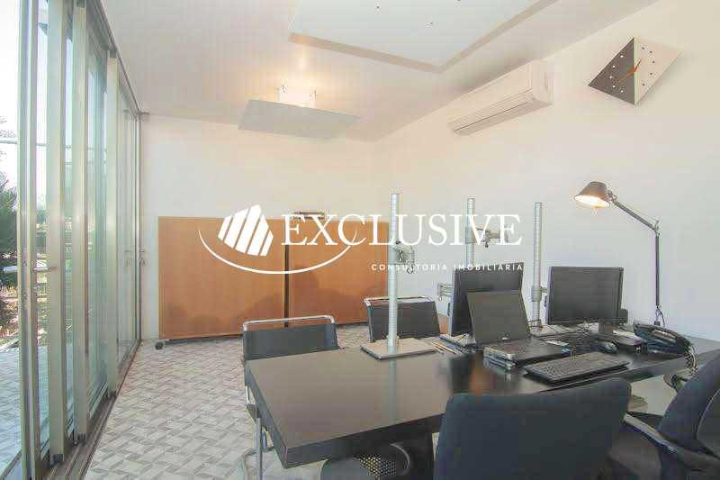 70d28a70-3e14-403f-afc2-4f922f - Cobertura para alugar Rua Nascimento Silva,Ipanema, Rio de Janeiro - R$ 40.000 - COB0179 - 8