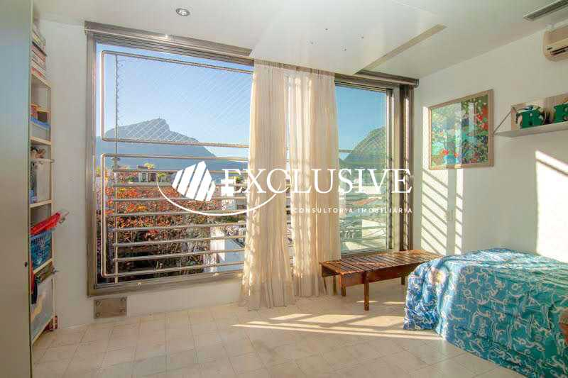b88e2225-66f4-473f-b91d-5f4dd2 - Cobertura para alugar Rua Nascimento Silva,Ipanema, Rio de Janeiro - R$ 40.000 - COB0179 - 10