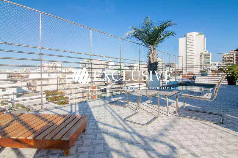 c6b57be0-42f0-4343-a870-b2e58b - Cobertura para alugar Rua Nascimento Silva,Ipanema, Rio de Janeiro - R$ 40.000 - COB0179 - 5
