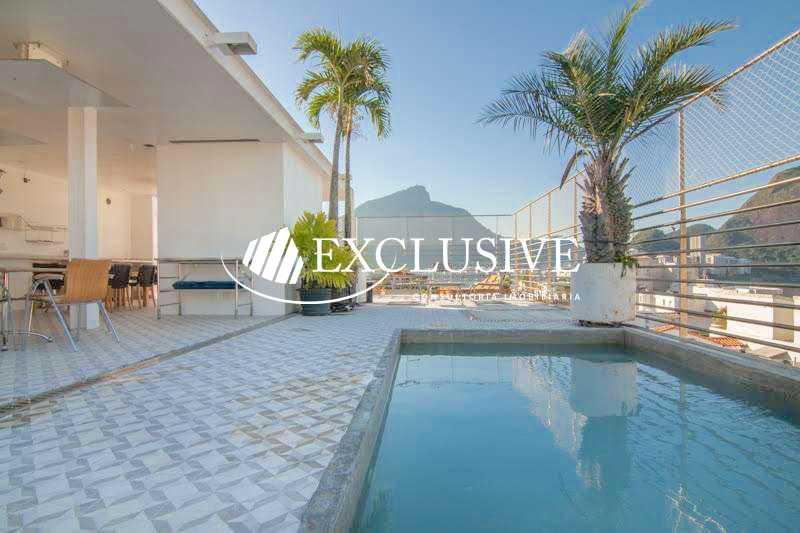 34c6c04b-d302-4a5a-bef6-5def71 - Cobertura para alugar Rua Nascimento Silva,Ipanema, Rio de Janeiro - R$ 40.000 - COB0179 - 6