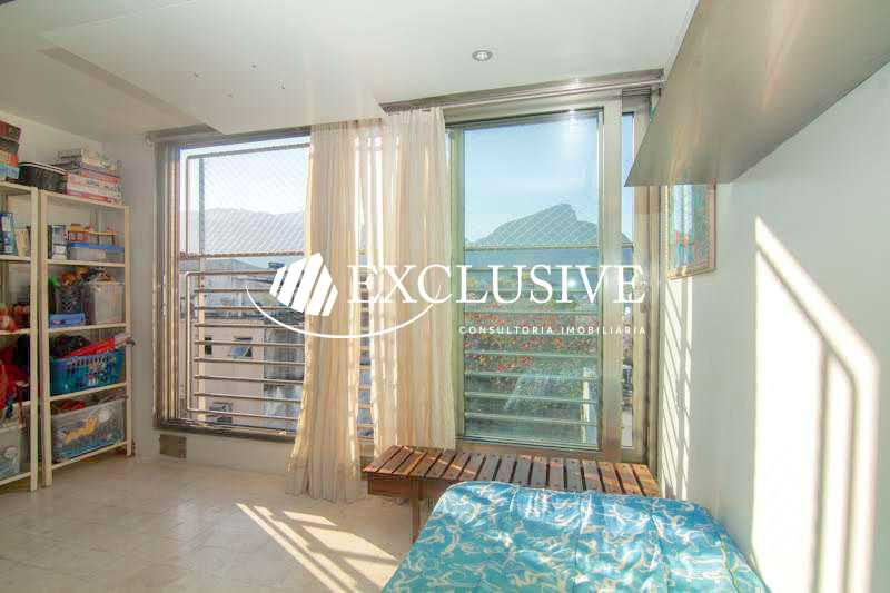 42478b8a-afd3-4783-a50a-5b2672 - Cobertura para alugar Rua Nascimento Silva,Ipanema, Rio de Janeiro - R$ 40.000 - COB0179 - 14