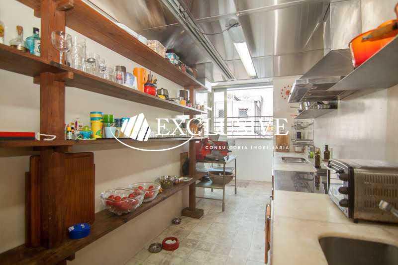 9a16206c-8c7b-4db6-9141-60f875 - Cobertura para alugar Rua Nascimento Silva,Ipanema, Rio de Janeiro - R$ 40.000 - COB0179 - 17