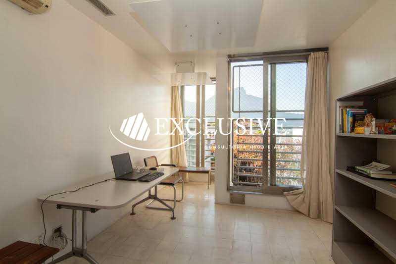 5dce97a1-37b0-4003-8382-ebb8a8 - Cobertura para alugar Rua Nascimento Silva,Ipanema, Rio de Janeiro - R$ 40.000 - COB0179 - 22
