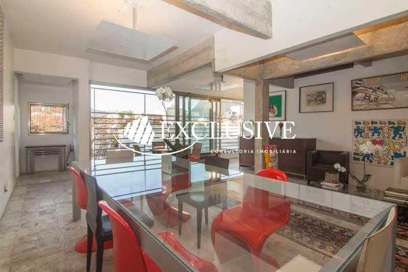 57cd1921-c367-44de-96cf-157240 - Cobertura para alugar Rua Nascimento Silva,Ipanema, Rio de Janeiro - R$ 40.000 - COB0179 - 27