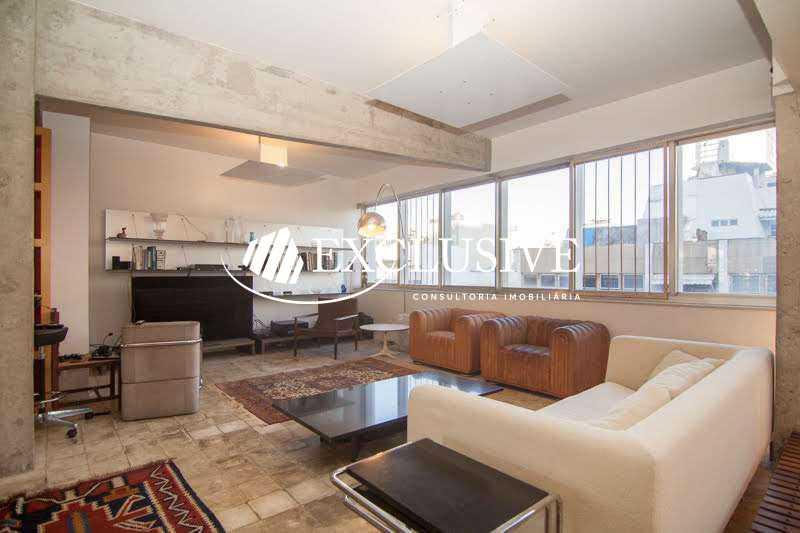 710cef9b-ad73-4523-9308-10d6dc - Cobertura para alugar Rua Nascimento Silva,Ipanema, Rio de Janeiro - R$ 40.000 - COB0179 - 28