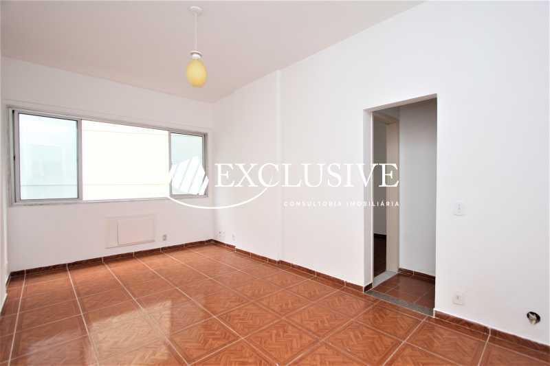 IMG_1649 - Apartamento à venda Rua Siqueira Campos,Copacabana, Rio de Janeiro - R$ 680.000 - SL2994 - 1