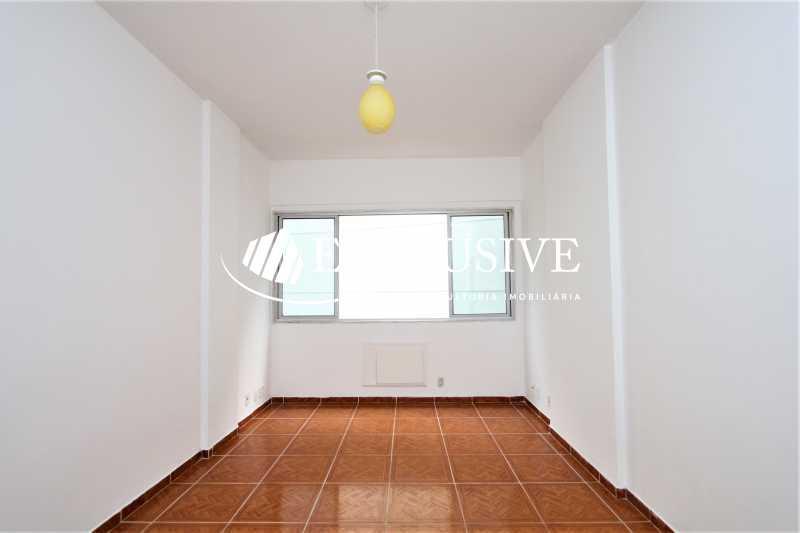 IMG_1650 - Apartamento à venda Rua Siqueira Campos,Copacabana, Rio de Janeiro - R$ 680.000 - SL2994 - 3
