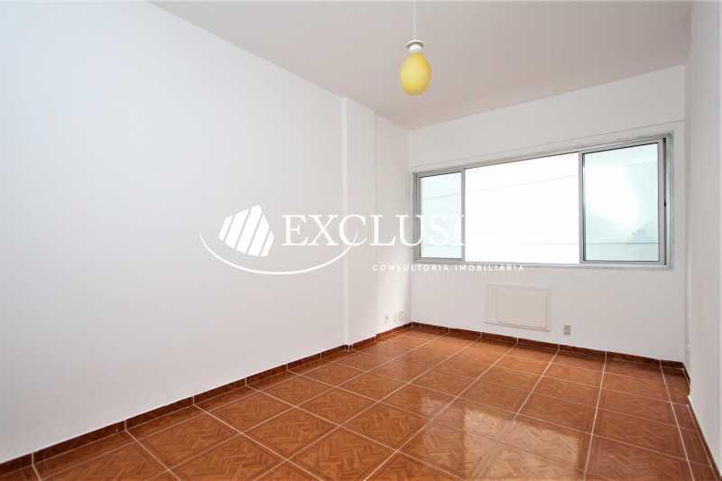 IMG_1651 - Apartamento à venda Rua Siqueira Campos,Copacabana, Rio de Janeiro - R$ 680.000 - SL2994 - 4