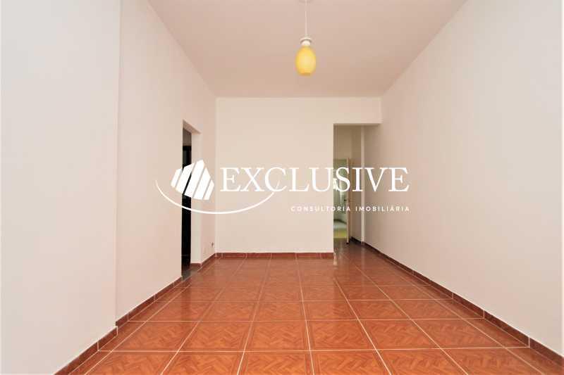 IMG_1652 - Apartamento à venda Rua Siqueira Campos,Copacabana, Rio de Janeiro - R$ 680.000 - SL2994 - 5