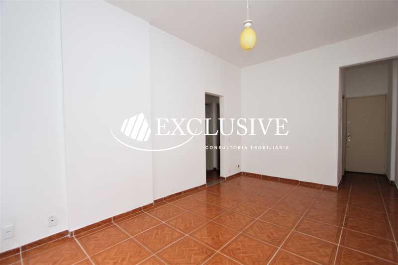 IMG_1653 - Apartamento à venda Rua Siqueira Campos,Copacabana, Rio de Janeiro - R$ 680.000 - SL2994 - 6
