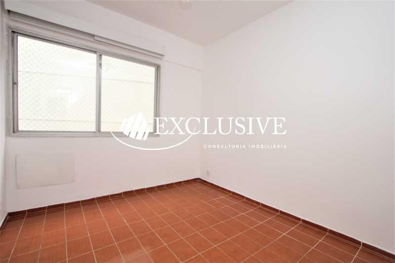 IMG_1654 - Apartamento à venda Rua Siqueira Campos,Copacabana, Rio de Janeiro - R$ 680.000 - SL2994 - 7