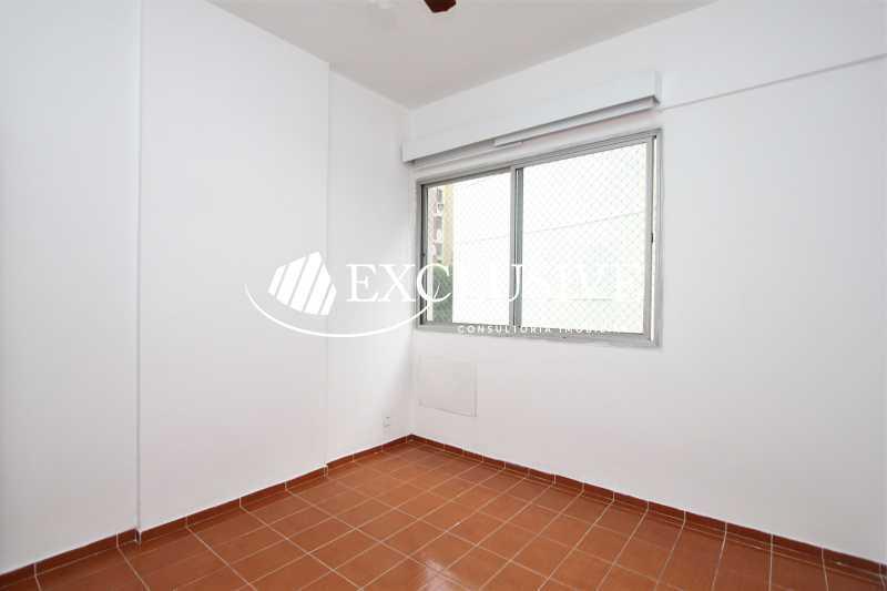 IMG_1655 - Apartamento à venda Rua Siqueira Campos,Copacabana, Rio de Janeiro - R$ 680.000 - SL2994 - 8