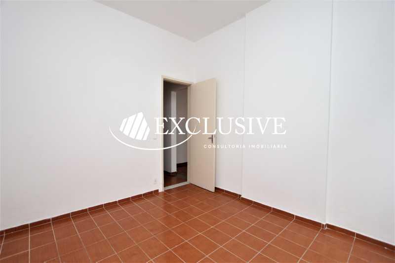 IMG_1656 - Apartamento à venda Rua Siqueira Campos,Copacabana, Rio de Janeiro - R$ 680.000 - SL2994 - 9