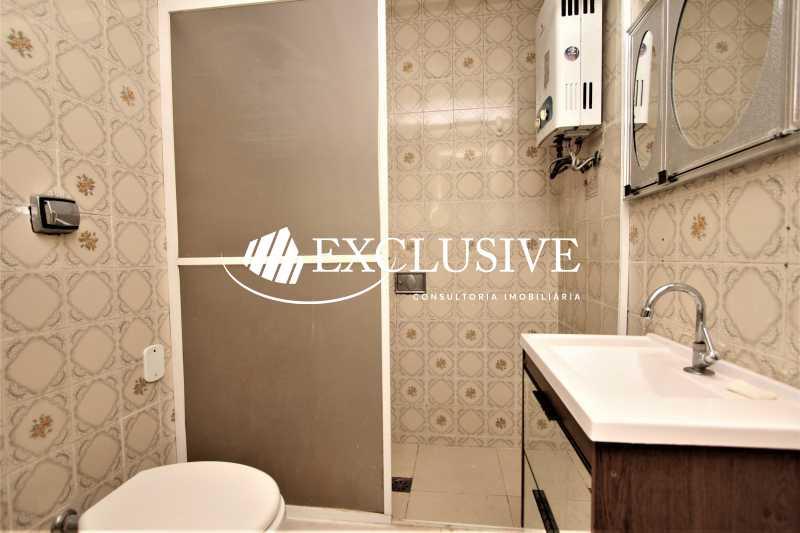 IMG_1657 - Apartamento à venda Rua Siqueira Campos,Copacabana, Rio de Janeiro - R$ 680.000 - SL2994 - 10