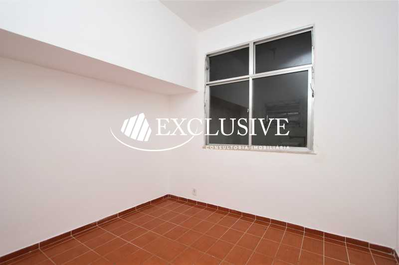 IMG_1658 - Apartamento à venda Rua Siqueira Campos,Copacabana, Rio de Janeiro - R$ 680.000 - SL2994 - 11