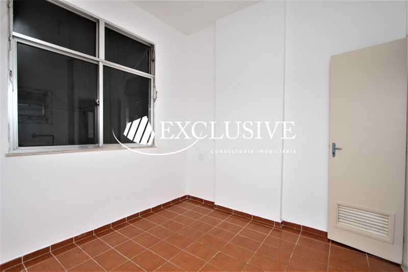 IMG_1659 - Apartamento à venda Rua Siqueira Campos,Copacabana, Rio de Janeiro - R$ 680.000 - SL2994 - 12