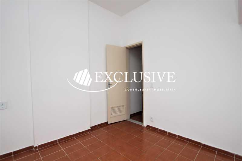 IMG_1660 - Apartamento à venda Rua Siqueira Campos,Copacabana, Rio de Janeiro - R$ 680.000 - SL2994 - 13