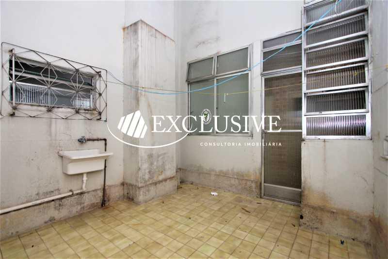 IMG_1662 - Apartamento à venda Rua Siqueira Campos,Copacabana, Rio de Janeiro - R$ 680.000 - SL2994 - 14