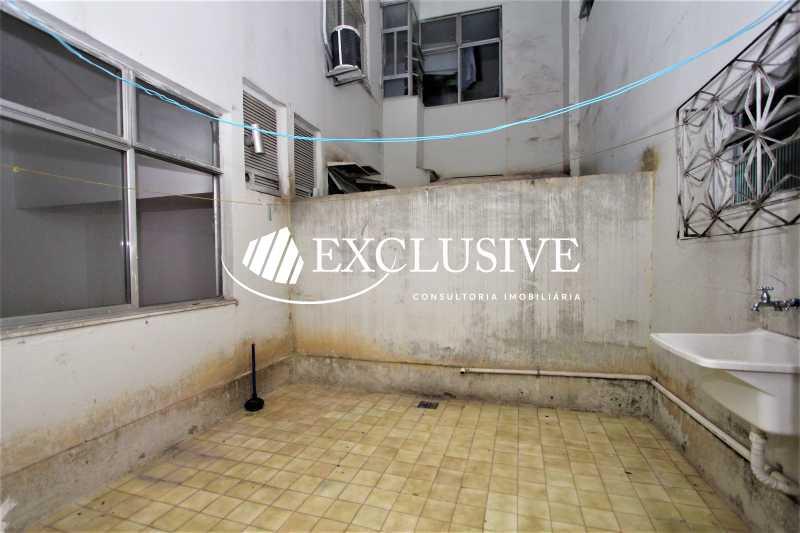 IMG_1666 - Apartamento à venda Rua Siqueira Campos,Copacabana, Rio de Janeiro - R$ 680.000 - SL2994 - 15