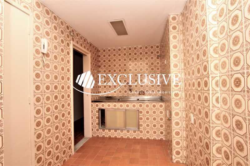 IMG_1668 - Apartamento à venda Rua Siqueira Campos,Copacabana, Rio de Janeiro - R$ 680.000 - SL2994 - 16
