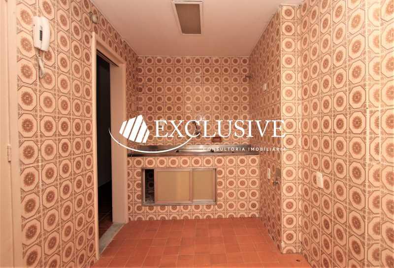 IMG_1670 - Apartamento à venda Rua Siqueira Campos,Copacabana, Rio de Janeiro - R$ 680.000 - SL2994 - 17