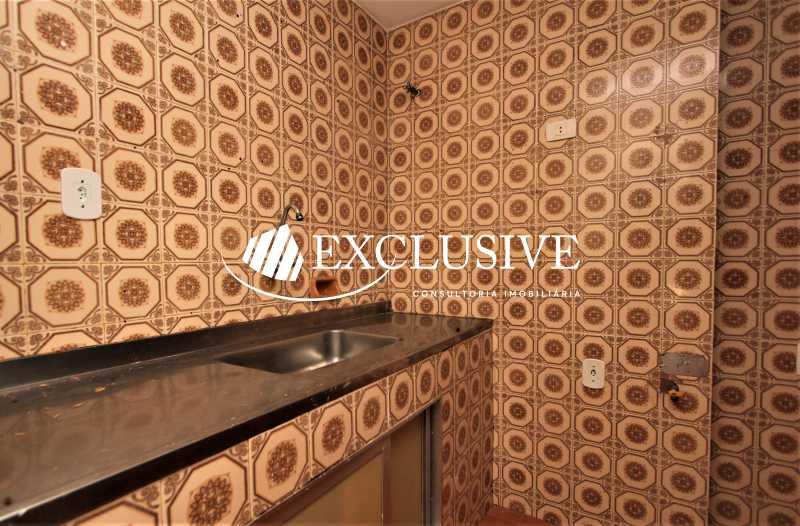 IMG_1672 - Apartamento à venda Rua Siqueira Campos,Copacabana, Rio de Janeiro - R$ 680.000 - SL2994 - 18