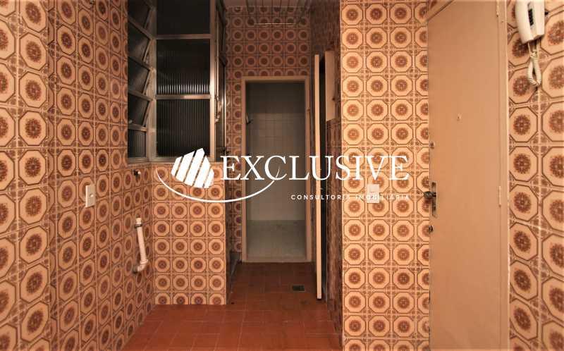 IMG_1674 - Apartamento à venda Rua Siqueira Campos,Copacabana, Rio de Janeiro - R$ 680.000 - SL2994 - 19