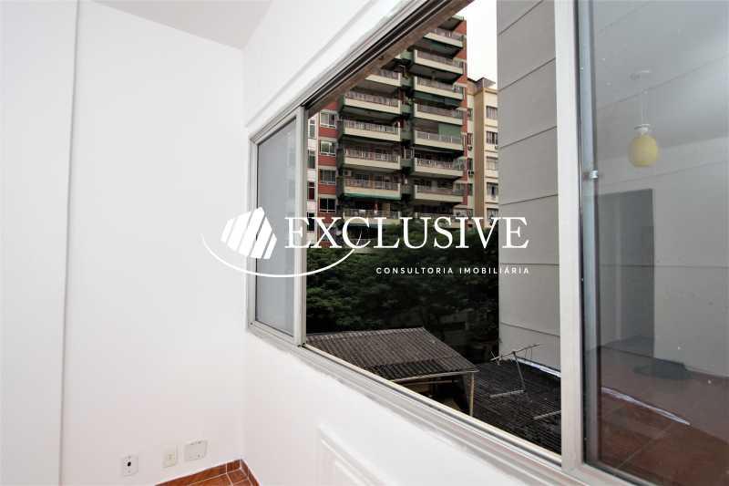 IMG_1678 - Apartamento à venda Rua Siqueira Campos,Copacabana, Rio de Janeiro - R$ 680.000 - SL2994 - 20