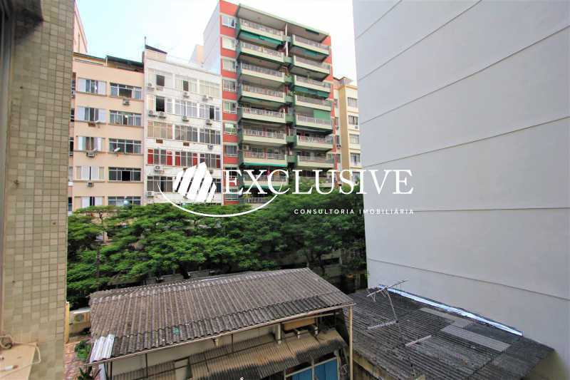 IMG_1679 - Apartamento à venda Rua Siqueira Campos,Copacabana, Rio de Janeiro - R$ 680.000 - SL2994 - 21