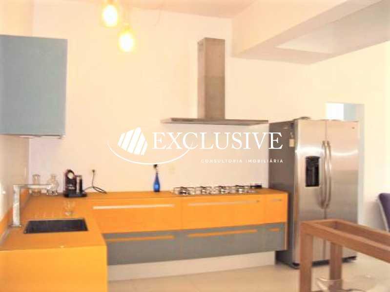 0d8dd574328715396b099923fbd49d - Apartamento à venda Rua Ministro Armando de Alencar,Lagoa, Rio de Janeiro - R$ 1.950.000 - SL3727 - 8