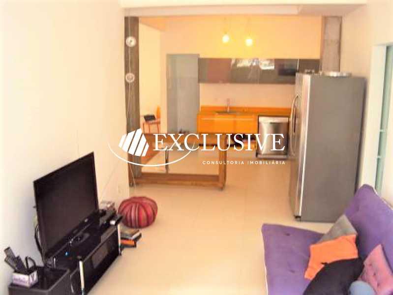 c17edd3757a32cbd69f1d0ef09d397 - Apartamento à venda Rua Ministro Armando de Alencar,Lagoa, Rio de Janeiro - R$ 1.950.000 - SL3727 - 5