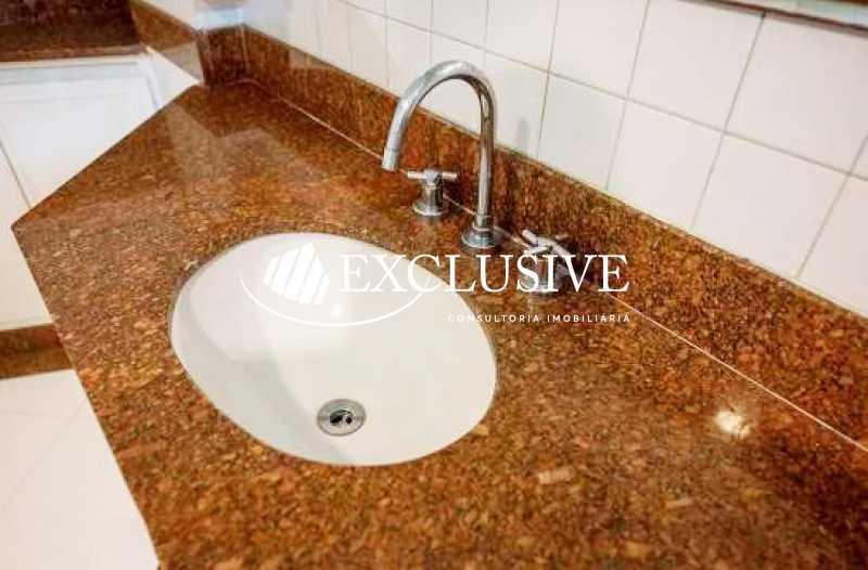 1fdebf370d04307f3610e204b3f10a - Apartamento para alugar Rua Vinícius de Moraes,Ipanema, Rio de Janeiro - R$ 4.150 - LOC0240 - 14