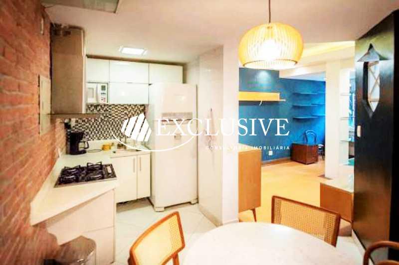 2e19a1b2a8ea9a91c439000a67e876 - Apartamento para alugar Rua Vinícius de Moraes,Ipanema, Rio de Janeiro - R$ 4.150 - LOC0240 - 6