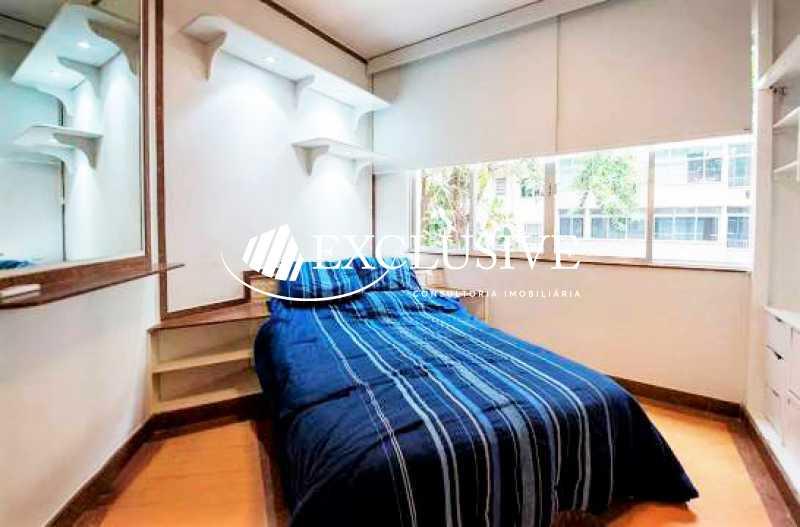 4f8c8d95829861e77306278a6a23d2 - Apartamento para alugar Rua Vinícius de Moraes,Ipanema, Rio de Janeiro - R$ 4.150 - LOC0240 - 3