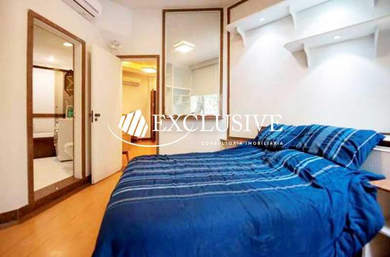 6aaf7364b0c67f65842ebc7682308d - Apartamento para alugar Rua Vinícius de Moraes,Ipanema, Rio de Janeiro - R$ 4.150 - LOC0240 - 4