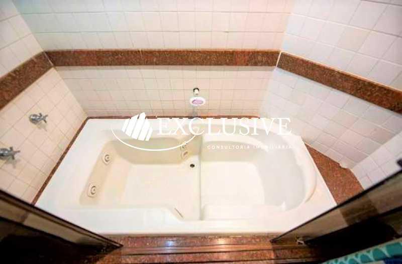 93d50bec69043281538329e03bc21c - Apartamento para alugar Rua Vinícius de Moraes,Ipanema, Rio de Janeiro - R$ 4.150 - LOC0240 - 11