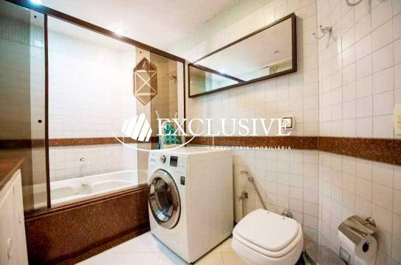 281e0551e88c3e0f7f9a6706690adb - Apartamento para alugar Rua Vinícius de Moraes,Ipanema, Rio de Janeiro - R$ 4.150 - LOC0240 - 12