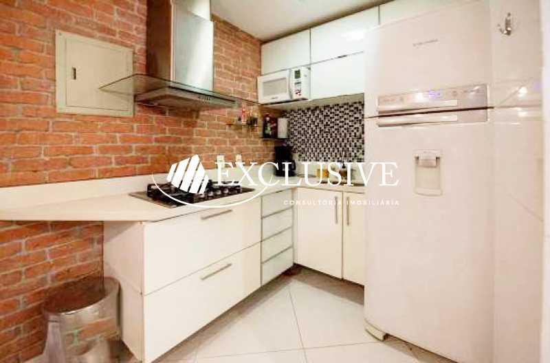 374d61103b665c82aa04c3ce49e07f - Apartamento para alugar Rua Vinícius de Moraes,Ipanema, Rio de Janeiro - R$ 4.150 - LOC0240 - 7