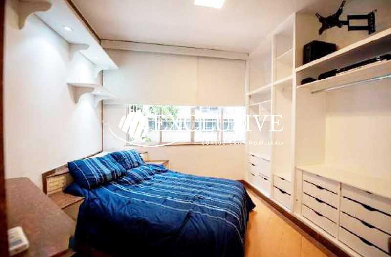 3289f6ee6c926cec81e76bd0be8936 - Apartamento para alugar Rua Vinícius de Moraes,Ipanema, Rio de Janeiro - R$ 4.150 - LOC0240 - 5