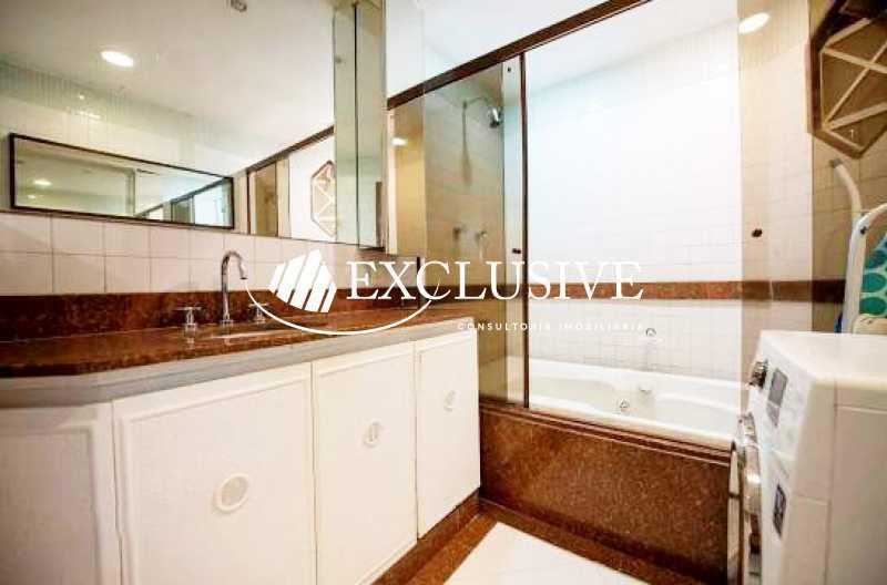 a1c164d343bc0577efb535d4c11968 - Apartamento para alugar Rua Vinícius de Moraes,Ipanema, Rio de Janeiro - R$ 4.150 - LOC0240 - 10