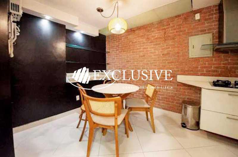 a9ce73220272044ac25c6197a98688 - Apartamento para alugar Rua Vinícius de Moraes,Ipanema, Rio de Janeiro - R$ 4.150 - LOC0240 - 9