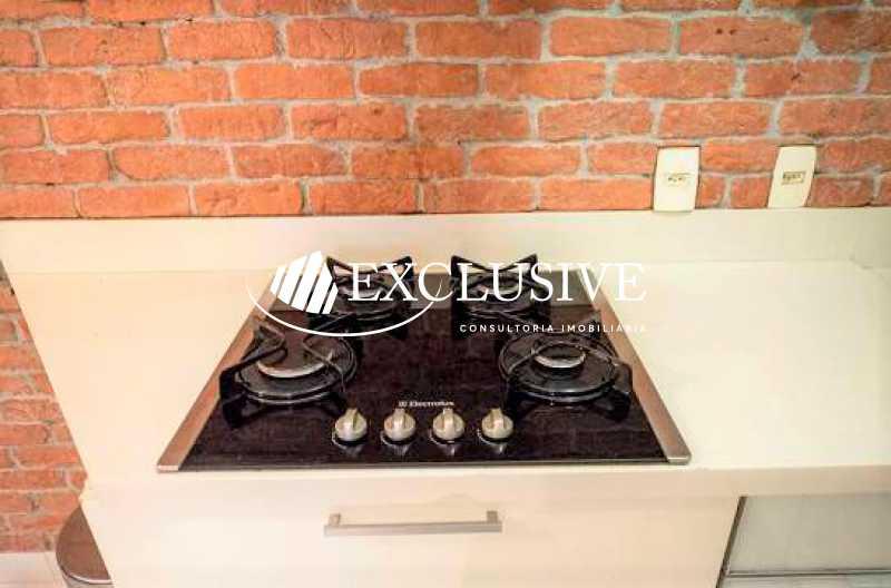 c564420cf8ea3454228d3050bc8518 - Apartamento para alugar Rua Vinícius de Moraes,Ipanema, Rio de Janeiro - R$ 4.150 - LOC0240 - 13