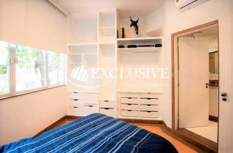 dddf8f4eb295985ba48320e6d324f4 - Apartamento para alugar Rua Vinícius de Moraes,Ipanema, Rio de Janeiro - R$ 4.150 - LOC0240 - 18