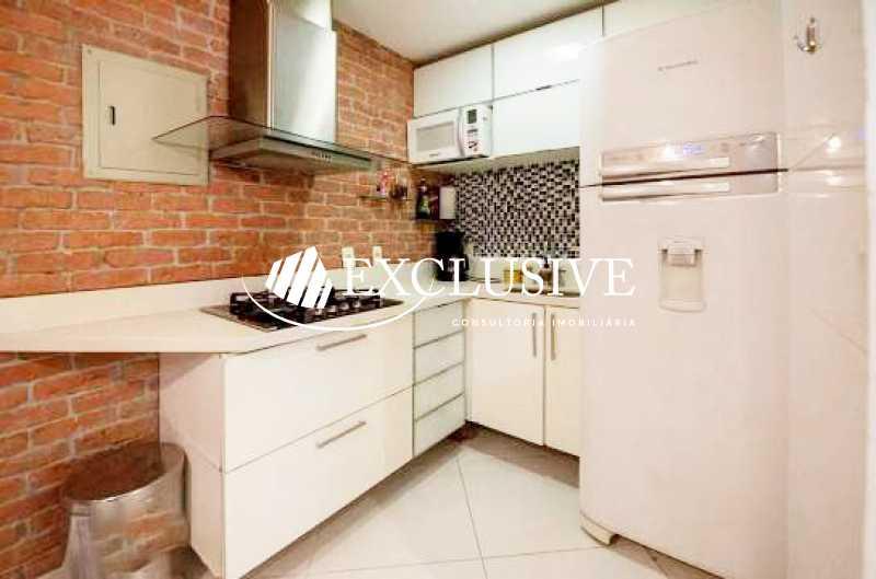 e8e169a09de846f6c56677535f7a65 - Apartamento para alugar Rua Vinícius de Moraes,Ipanema, Rio de Janeiro - R$ 4.150 - LOC0240 - 19