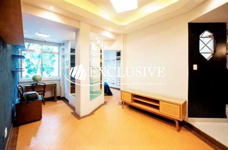 e0161afafba75184353b7f2f70069c - Apartamento para alugar Rua Vinícius de Moraes,Ipanema, Rio de Janeiro - R$ 4.150 - LOC0240 - 1