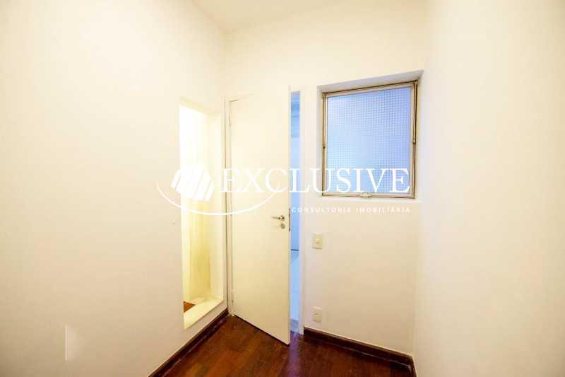 9ad0dc8225449673a64d9eda5722a4 - Apartamento à venda Rua Sacopa,Lagoa, Rio de Janeiro - R$ 1.980.000 - SL3729 - 26