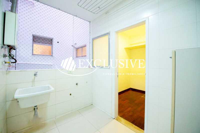 63ff091d62c470734b50aab0e17eb0 - Apartamento à venda Rua Sacopa,Lagoa, Rio de Janeiro - R$ 1.980.000 - SL3729 - 27