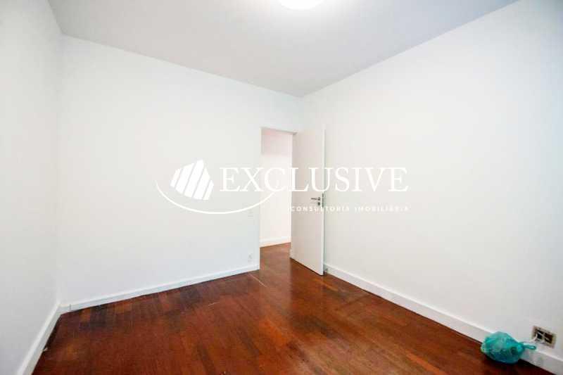 65efa01d35bca026432844f76f0620 - Apartamento à venda Rua Sacopa,Lagoa, Rio de Janeiro - R$ 1.980.000 - SL3729 - 9