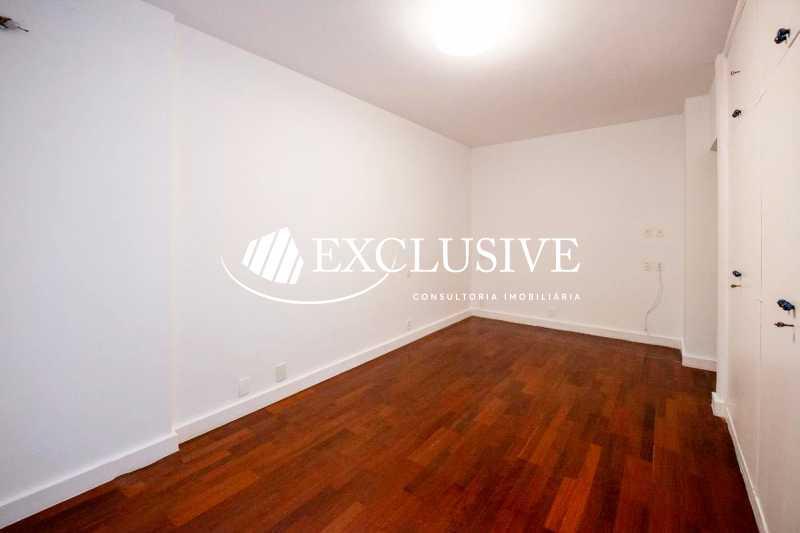 832de8d0690d2347d481b362770fdd - Apartamento à venda Rua Sacopa,Lagoa, Rio de Janeiro - R$ 1.980.000 - SL3729 - 7